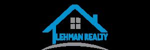 Lehman Realty